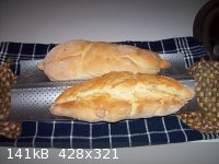 baguette.jpg - 141kB