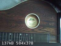 PICT0068small.jpg - 137kB